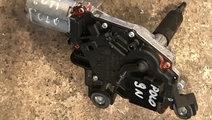 Motoras stergator haion vw polo 9n 2001 - 2009 cod...