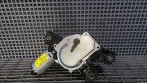 MOTORAS STERGATOR HAION VW TIGUAN (5N_) 2.0 TDI 4m...