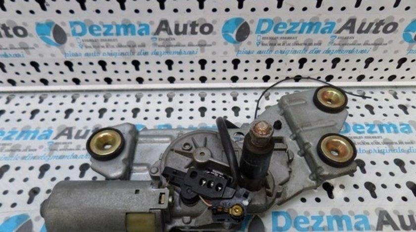 Motoras stergator haion XS41-N17K441-AA, Ford Focus 1, 1998-2004