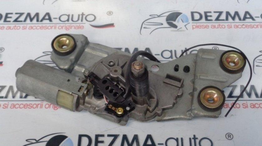 Motoras stergator haion XS41-N17K441-AA