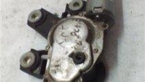 Motoras stergator hayon Volkswagen Touareg / Porsc...