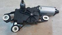 Motoras stergator luneta 5p0955711c seat toledo II...