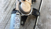Motoras stergator parbriz Audi A4 B6 8E 8E9955711D