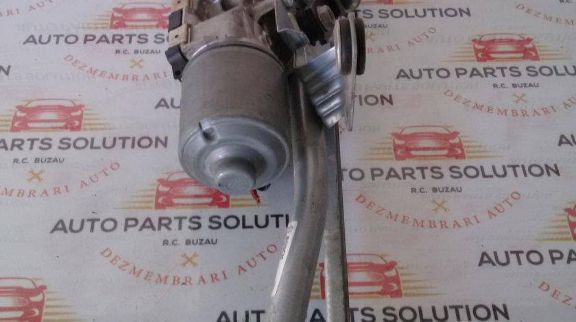 Motoras stergator parbriz AUDI A6 2011-2017 ( 4G)
