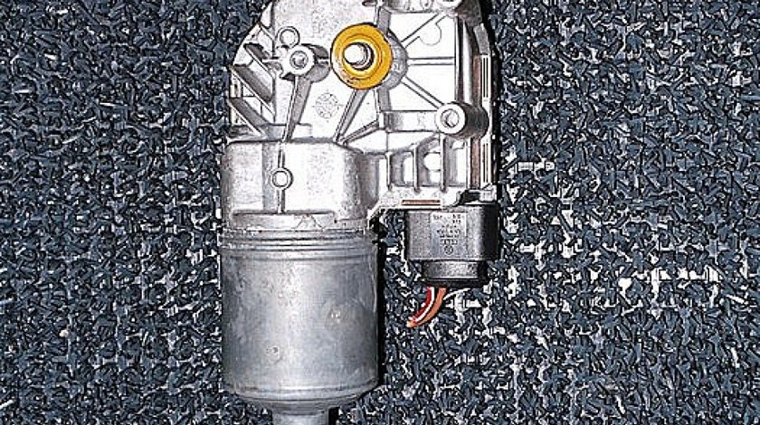 MOTORAS STERGATOR PARBRIZ AUDI A6 A6 - (2004 2009)