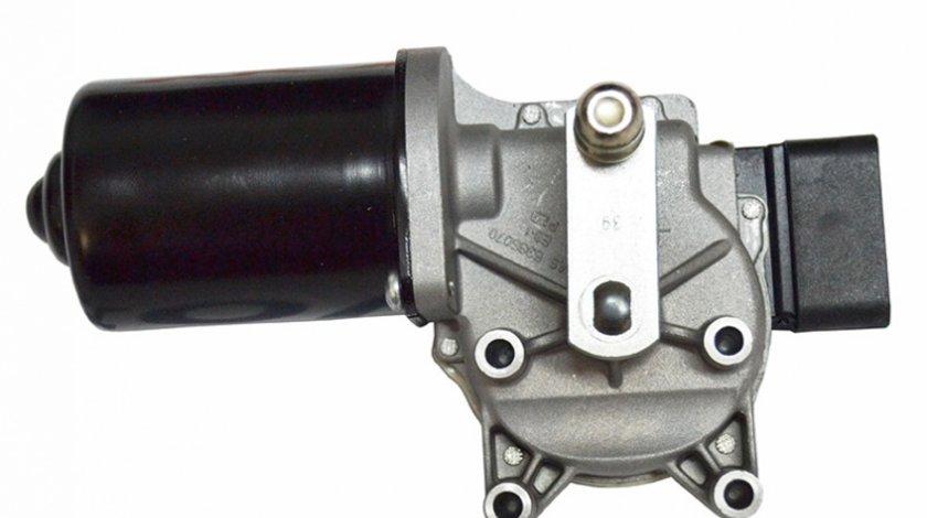 Motoras stergator parbriz Citroen Jumper, Fiat Ducato, Peugeot Boxer 2006-08.2014, MAGNETI MARELLI, 77364080 Kft Auto