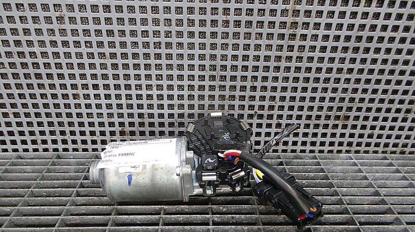 MOTORAS STERGATOR PARBRIZ DACIA DUSTER Kasten 1.5 dCi diesel (2011 - 04-2019-01)