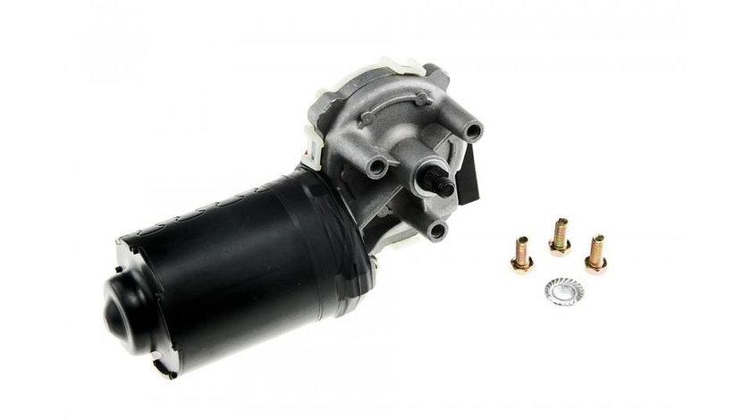 Motoras stergator parbriz Fiat Doblo (2001->) [119] #1 46804975
