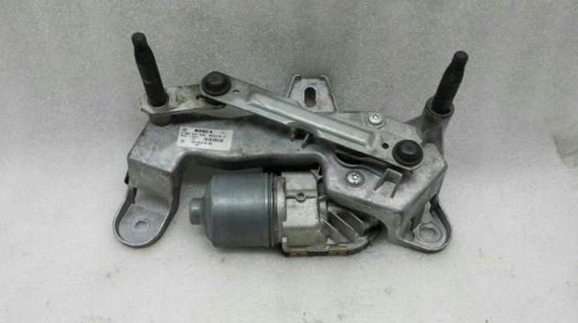 Motoras stergator parbriz Mercedes S320 cdi w221