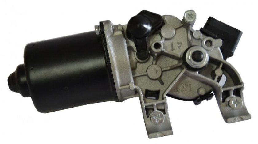 Motoras stergator parbriz Renault Megane 2 II 11.2002-10.2008 7701054828