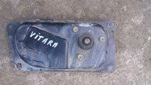 Motoras stergator parbriz Suzuki Vitara 1.6 B