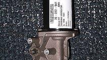 MOTORAS STERGATOR PARBRIZ VW BORA (1J2) 1.6 benzin...