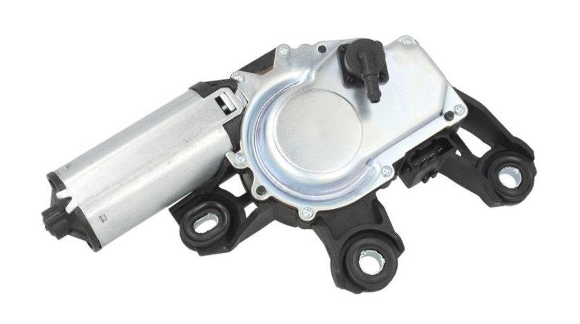 Motoras stergator spate AUDI A3, A4, A4 ALLROAD, A6, A6 ALLROAD, Q5, Q7 intre 1997-2017