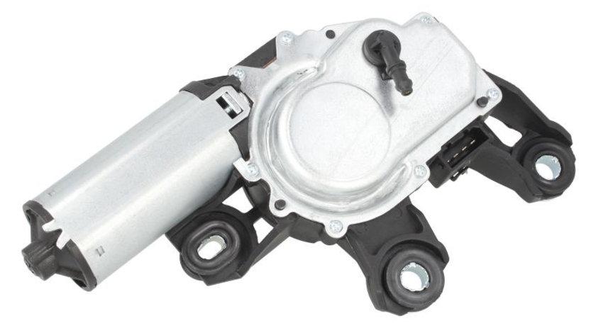 Motoras stergator spate AUDI A3, A4, A6, ALLROAD; VW PASSAT intre 1994-2015