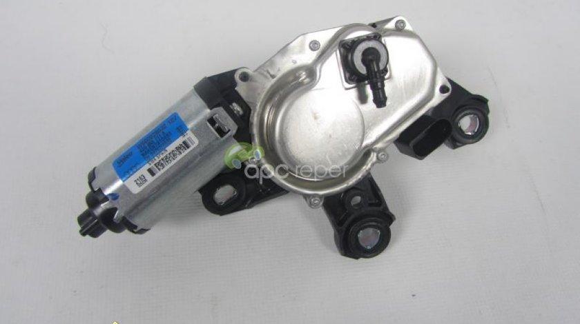 Motoras stergator spate Audi A6 4G A1 Q3 4G9955711A