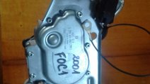 Motoras stergator spate Ford Focus 1 2001