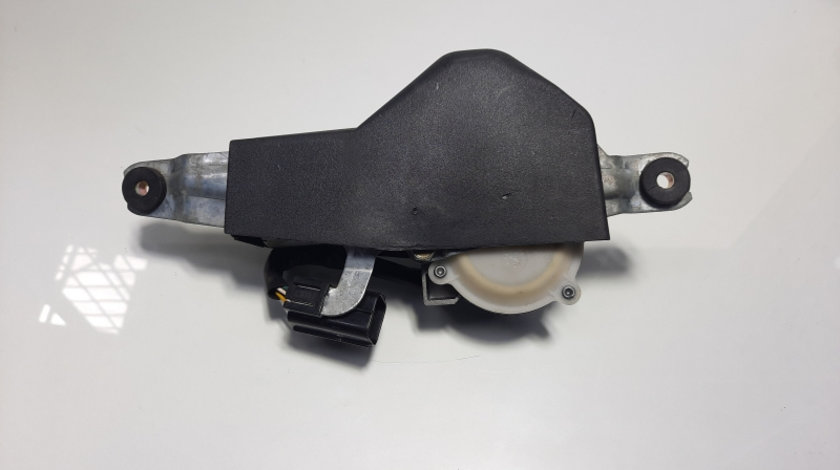 Motoras stergator usa portbagaj, cod 02816818, Land Rover Freelander (LN) (id:168538)