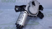 Motoras stergator Volkswagen Passat B6 3C9955711 5...