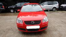 Motoras stergator Volkswagen Polo 9N 2008 Hatchbac...