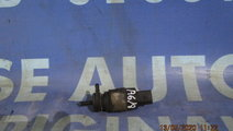 Motoras stropitori Audi A6 C6 2006;  1J0955651 (pa...