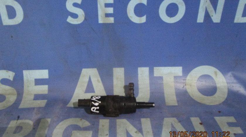 Motoras stropitori Audi A6 C6 2006;  3B7955681 (far)