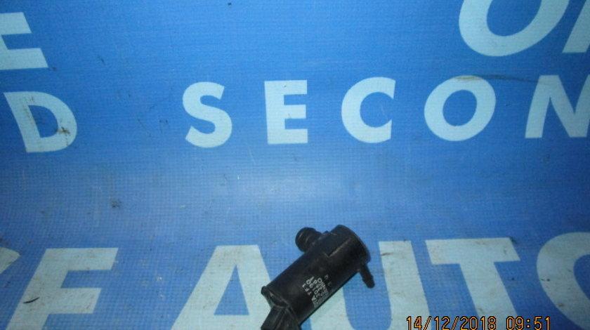 Motoras stropitori Lexus GS300; 8531020190