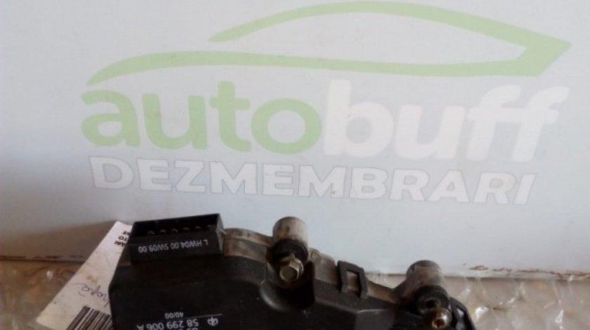 Motoras trapa electrica Opel Astra G (1998-2004) 1.7 dti 24436602 58299006A 40442712V