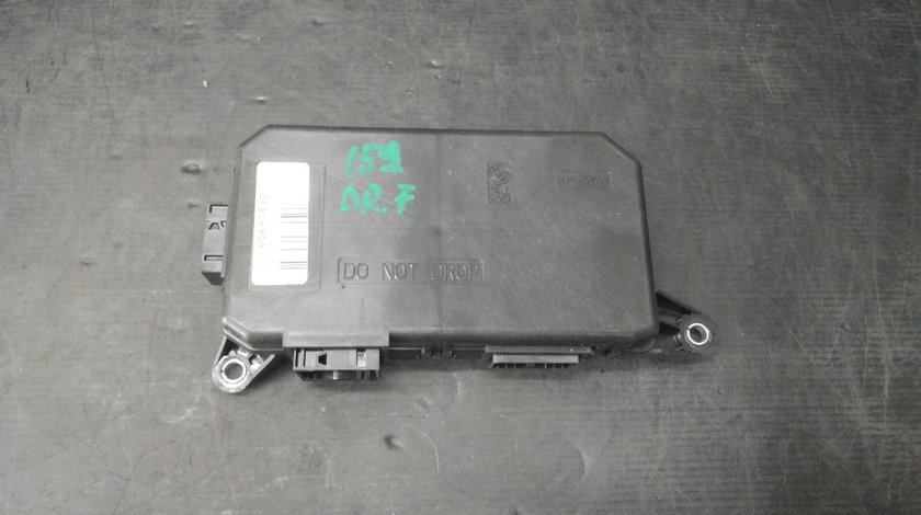 Motoras usa dreapta fata alfa romeo 159 60691612 nppl1gsx939