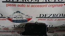 Motoras usa dreapta fata Alfa Romeo 159 60691612