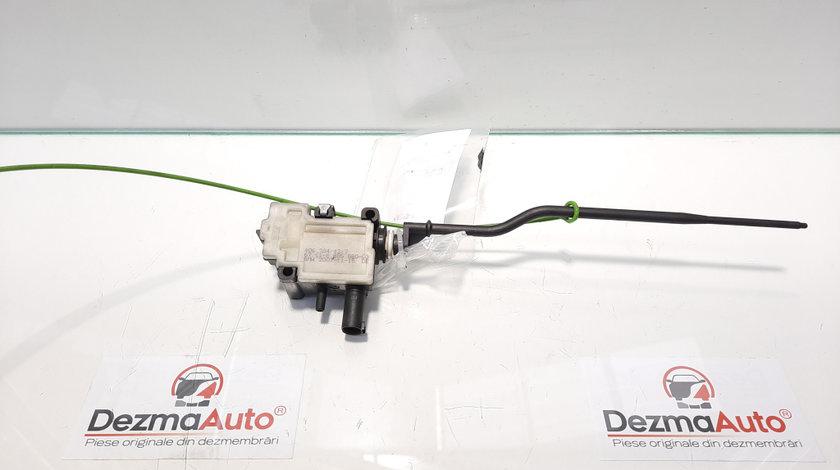 Motoras usa rezervor, Bmw 3 Touring (E91) [Fabr 2005-2011] 6985880 (id:445706)