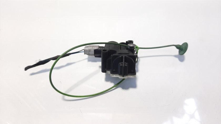 Motoras usa rezervor, cod 6985879-04, Bmw 1 (E81, E87) (id:472580)