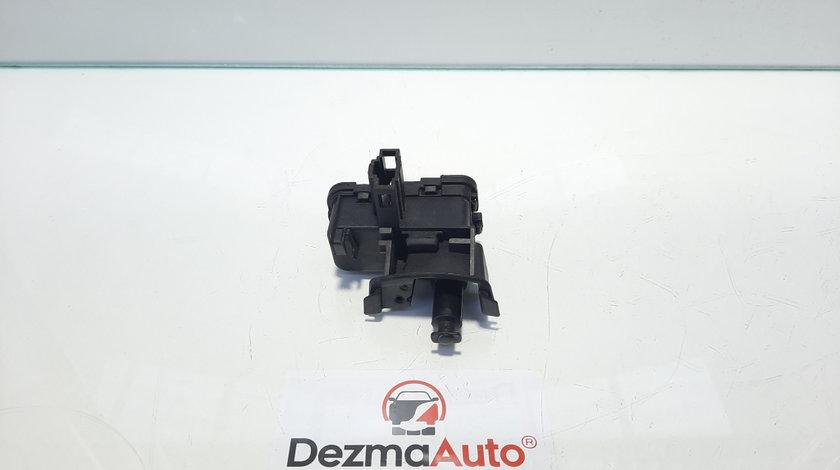 Motoras usa rezervor, Seat Leon (5F1) [Fabr 2012-2018] 7P0810773D (id:435878)