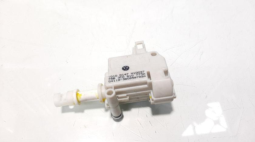 Motoras usa rezervor, VW Passat (3C2) (id:455035)