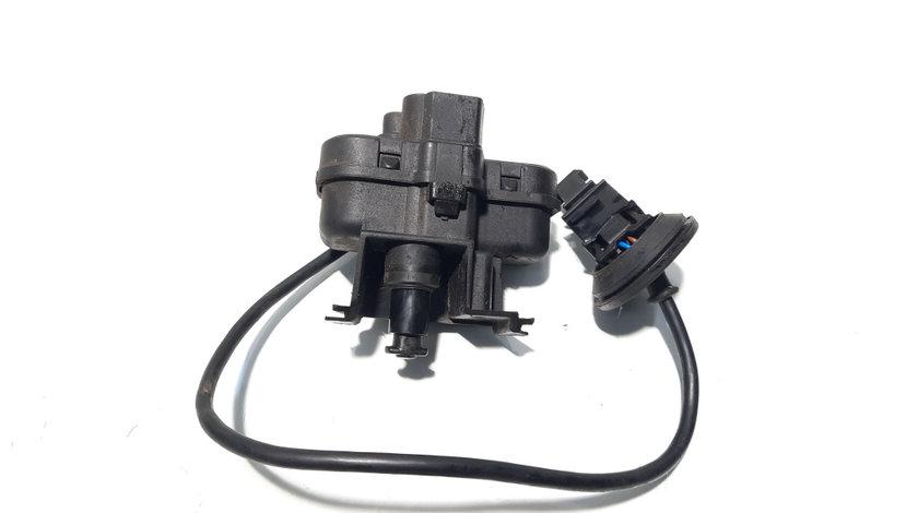 Motoras usa rezervor, Vw Tiguan (5N) [Fabr 2007-2016] 5N0810773B (id:448438)