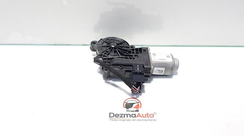 Motoras usa stanga spate, Skoda Fabia 2, 6R0959811D (id:389382)