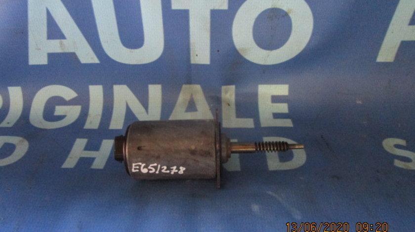 Motoras valvetronic BMW E65 735i 3.6i N62B36A;  7506788