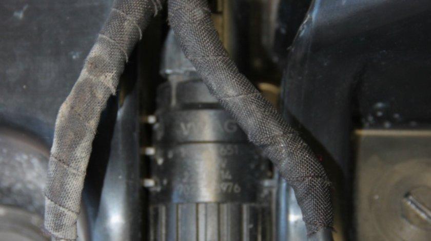 Motoras vas strop gel VW Golf 7 cod: 1K6955651 model 2014