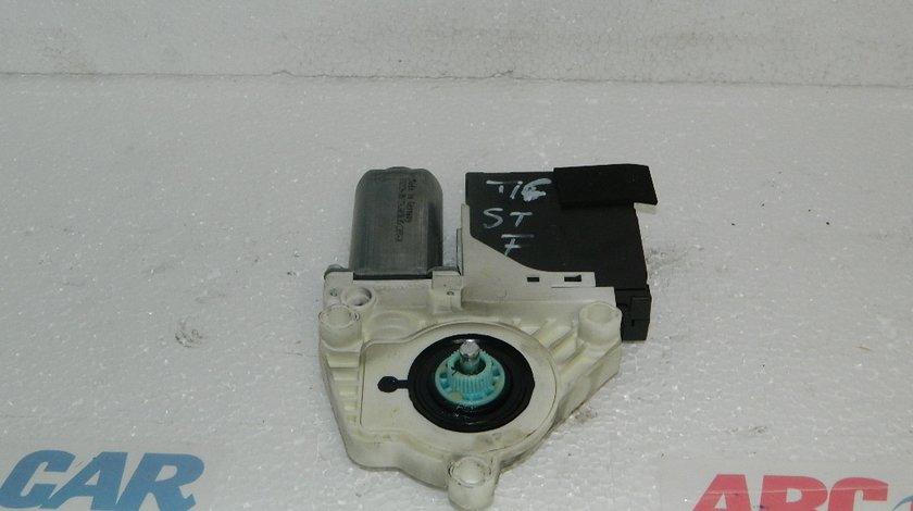 Motorase geamuri electrice Vw Tiguan model 2008