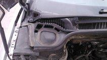 Motorase Stergatoare Peugeot 407 Cu Volan Pe Stang...