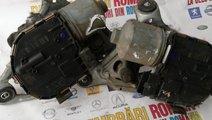 Motorase stergatoare peugeot 508 sw 2.0hdi motor r...