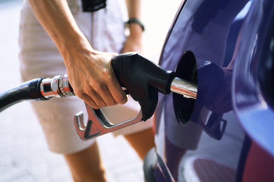 Motorina invadeaza Europa! Peste 70% dintre masini sunt diesel