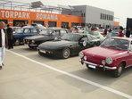 MotorParck Romania