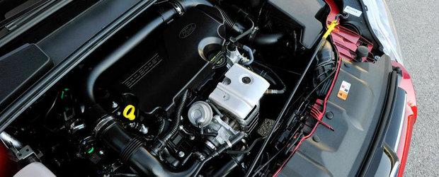 Motorul Anului 2013 - Lista completa a marilor castigatori
