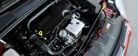 Motorul EcoBoost a intrat in productie la fabrica Ford de la Craiova