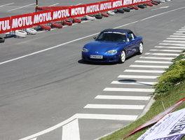 Motul Motorsport Event, editia a 2a