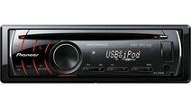 MP3 player auto cu USB Pioneer DEH-3200UB