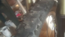 Mtb Full disk Hidraulic ulei mineral profii