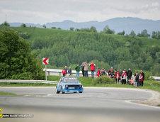 Muscel Racing Contest 2010
