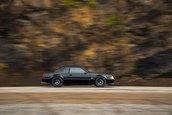 Mustang Fox Body de vanzare