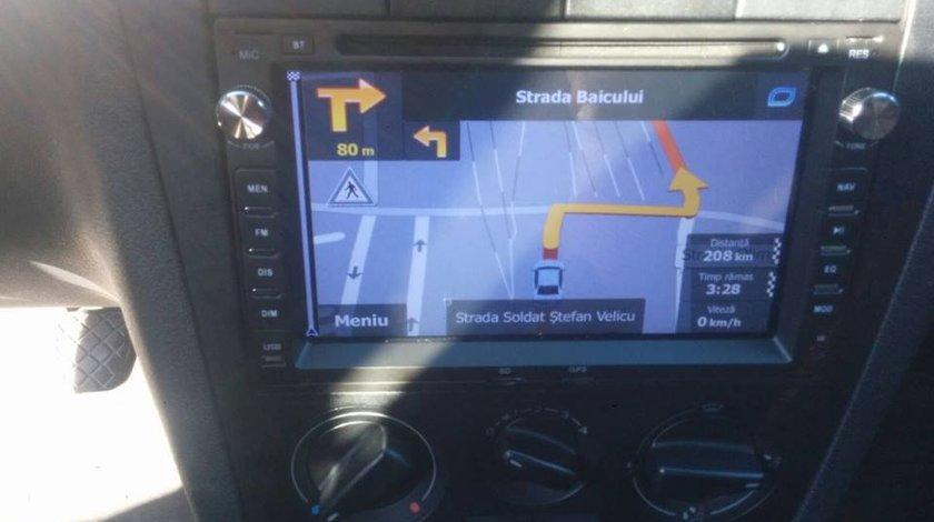 NAVIGATIE ANDROID 8.0 DEDICATA VW PASSAT B5 MODEL XTRONS PR78MTW OCTA CORE 2G RAM 16GB CARKIT MIRROR LINK WAZE